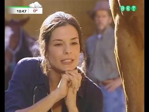 Семейные узы (29 серия) (2000) сериал