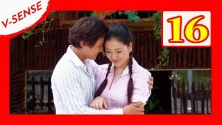 Romantic Movies | Castle of love (16/34) | Drama Movies - Full Length English Subtitles