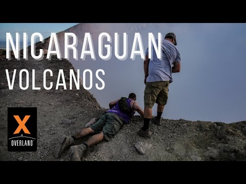 Expedition Overland: Central America Ep9 S2