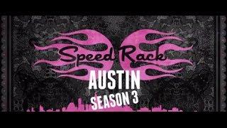 Speed Rack Season 3: Austin!