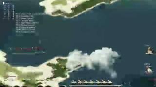 NavyField: Pearl Harbor Mission Pt. 2