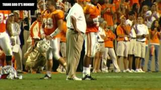 TGIM | SPECIAL EDITION | IMPOSE YOUR WILL : INKY JOHNSON