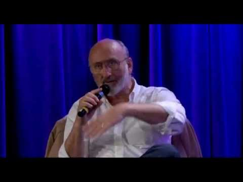 Interview: Noel Paul Stookey At the Grammy Museum