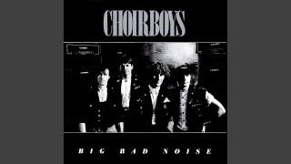 Big Bad Noise