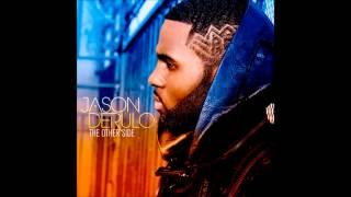 Jason Derulo - The Other Side **INSTRUMENTAL**