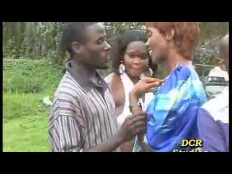 Download Sophie Gombya   Spare Tyre Uganda music Yan Ntabazi