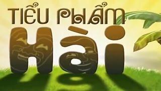 HÀI TẾT 2015 MỚI NHẤT- XUÂN HINH QUANG THẮNG FULL HD