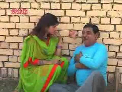 Jhandu Ki Bahu Margizhandu Ka andi ToraVol 1 16   YouTube