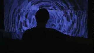 Lighthouse Nights - Wattpad Teaser