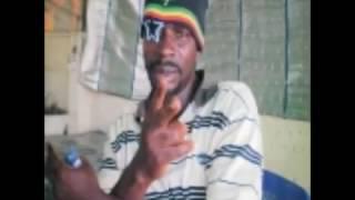 Baba Fryo   Dem Go Dey Pose Audio