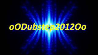 Adele-Rolling Inthe Deep [ Dubstep Remix]