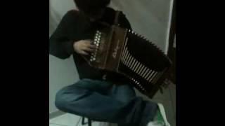 Valerio Manisi all'Organetto