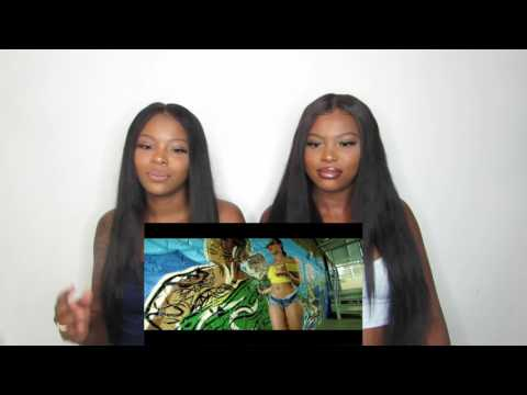 Davido - Coolest Kid In Africa (Official Video) ft. Nasty C REACTION