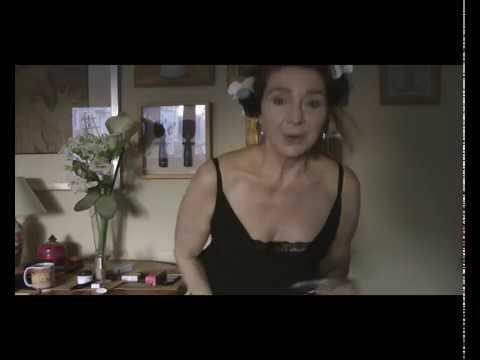 CHK Wellness Talk: Mein perfektes Abend-Make-Up mit Jane Iredale
