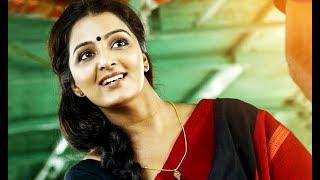 Tamil Movies #  Nan Aayirathil Oruvan Full Movie # Tamil Comedy Movies # Latest Tamil Movie Releases