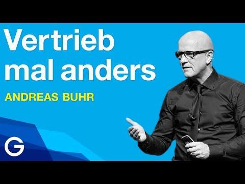 3 Botschaften für deine Karriere – So findest du deinen Weg // Andreas Buhr