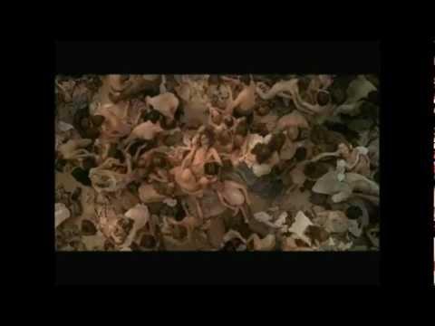 Profumo: storia di un assassino – Trailer italiano HD