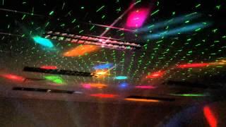 видео Корпоративная вечеринка «ДИСКО 80-Х»
