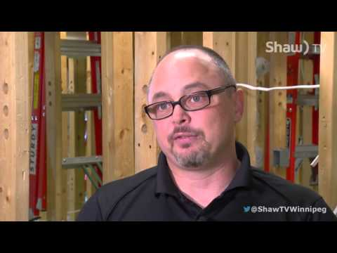 Hired Learning: Electrical Technician