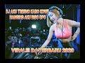 Dj Fullbass Aku Tresno Karo Kowe Nanging Aku Biso Opo Remix New Happy Asmara  Fullbass  Mp3 - Mp4 Download