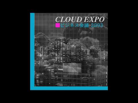 Lost Angles : Cloud Expo