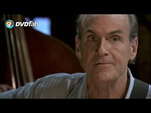 James Taylor - Copperline