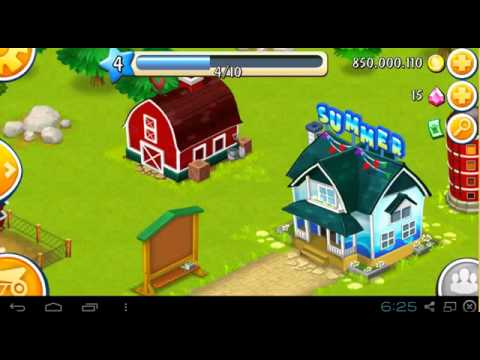 Hack Farmery  LH 0945402655