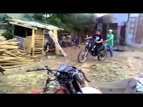 Videos El Rellano (parte 1)