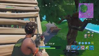 Fortnite Cronusmax Hack