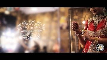 Banni Tharo Chand so mukhdo Latest Rajasthani Song