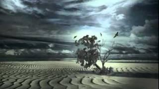 Il Deserto dei Tartari ( Ennio Morricone )