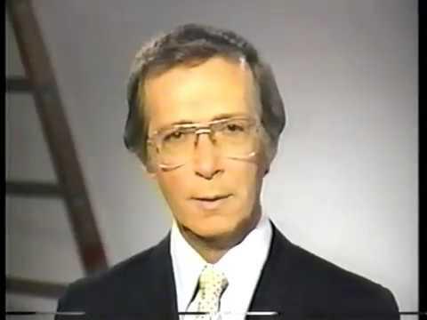 Cigarrest Commercial (Bernie Kopell), 1987