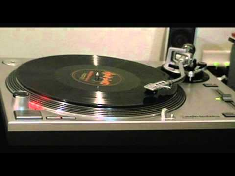 Digable Planets - Rebirth of Slick (Cool Like Dat) (12