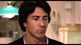 Kramer gegen Kramer (1979)   - Trailer