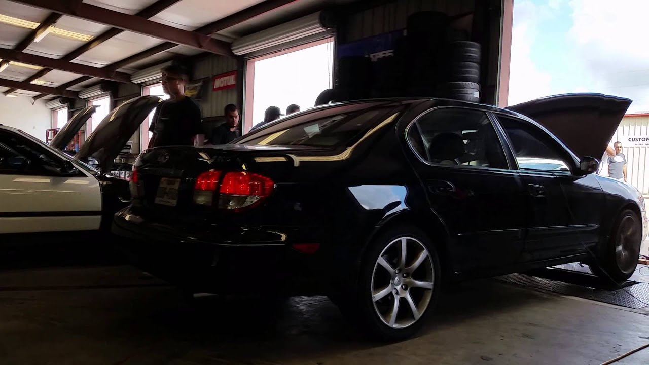 2003 i35 s 6mt dyno 257whp from the rear youtube 2003 i35 s 6mt dyno 257whp from the rear vanachro Image collections