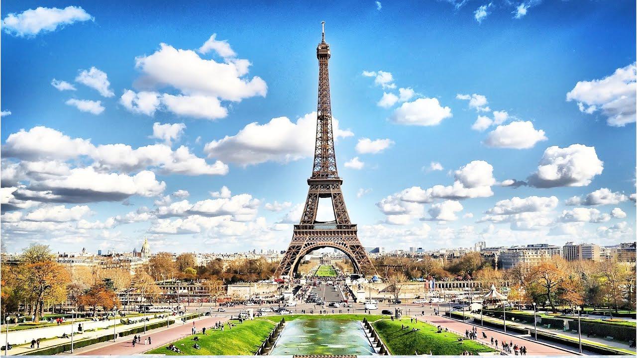 Картинки по запросу фуры париж фото