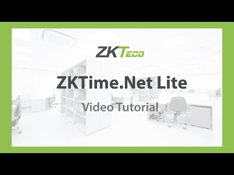 zktime.net 3.0 crack