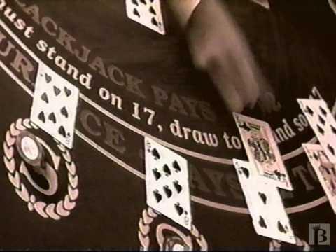 Download Cheat Geld Im Casino