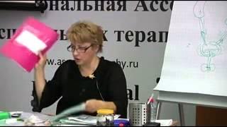 гирудотерапия 4-Бадалян М.Ф.