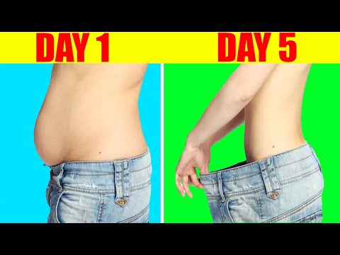 30 Easy Ways To Lose Weight Fast Naturally Backed By Science