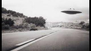 The dulce wars - UFO Hunters HD