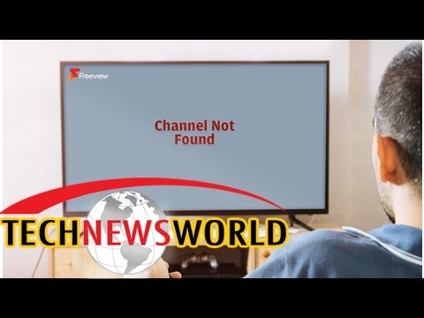 Have you lost Freeview channels? This could be why – Which?