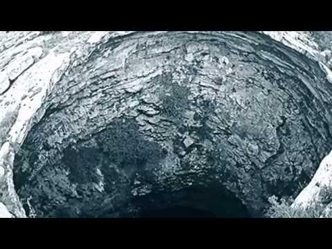 Аксайские подземелья
