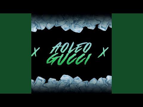 Aoleo Gucci (feat. Minu)