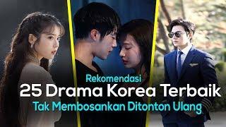 Baixar Di Tonton 1000 Kalipun Gak Bakal Bosan - 25 Drama Korea Terbaik Saat Kamu Lagi Patah Hati