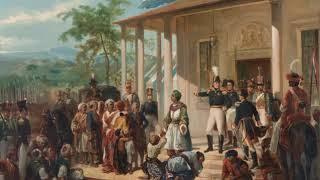 Indonesia | Wikipedia audio article
