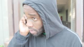 COOK UP X SB MUSIC VIDEO