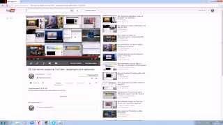 [FAQ] || Видеоурок #2 || Как записывать видео с экрана (Fraps Crack)