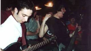 Jeromes Dream - Presents (2001) Tracks 1-8 FULL