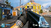 Modern Warfare Multiplayer Gameplay LIVE! (Call of Duty MW)